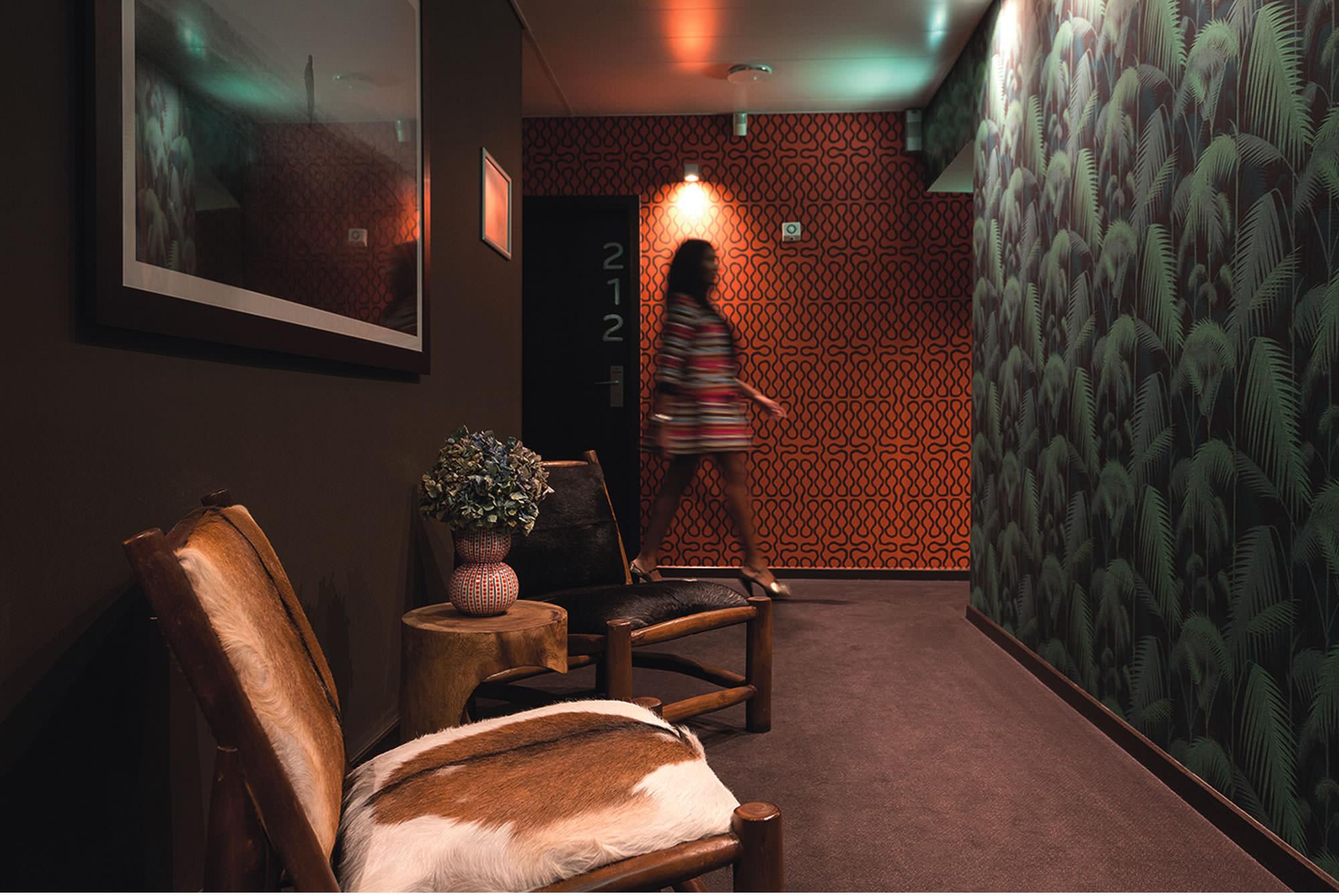 hotel-P6