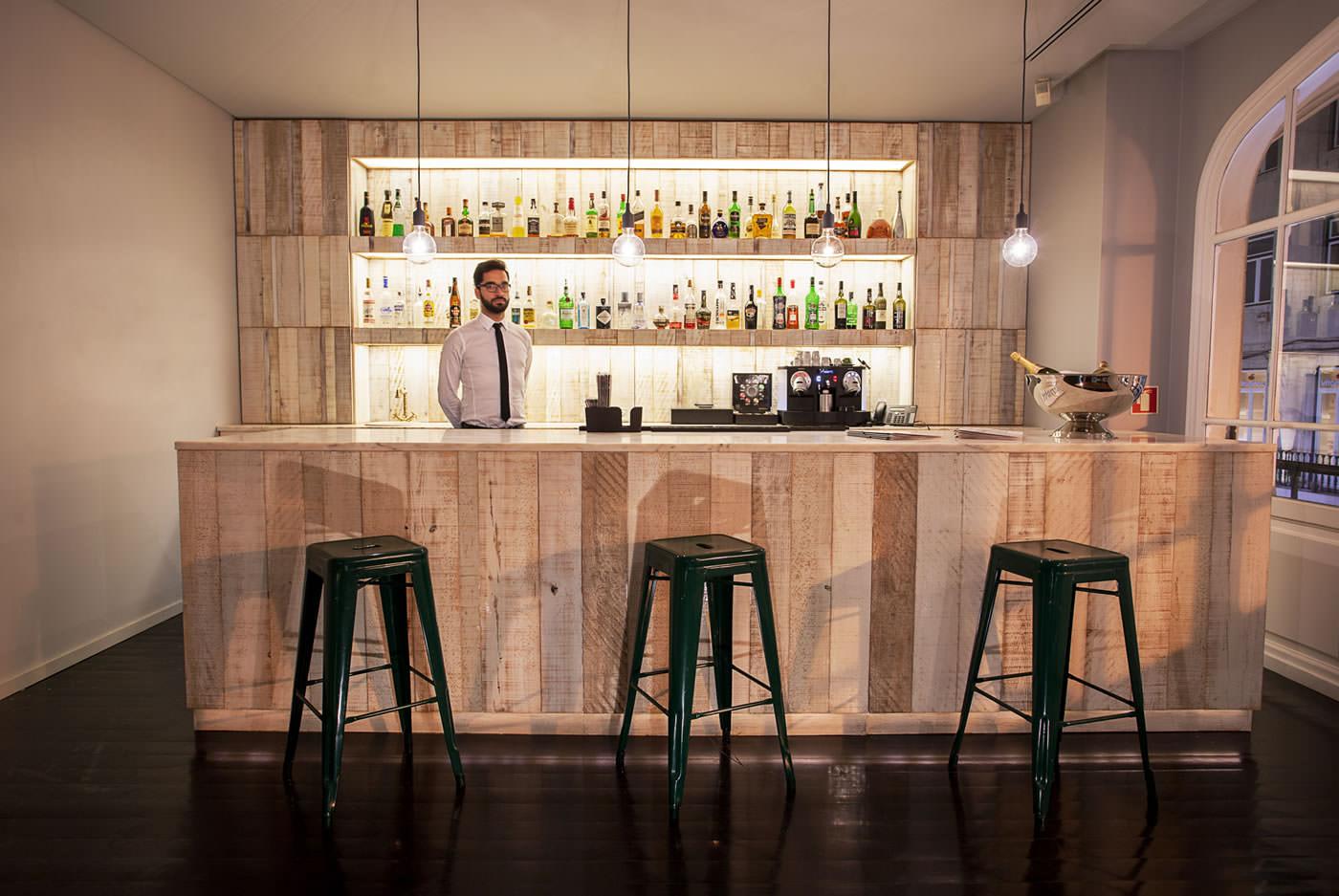Image Result For Das Moderne Bar Design