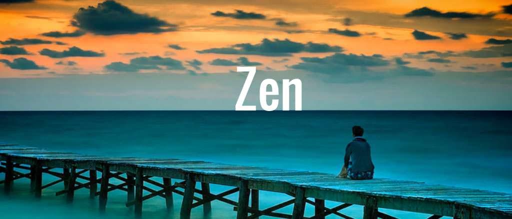 zen-1400x600